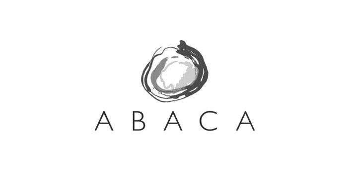 logo-abaca
