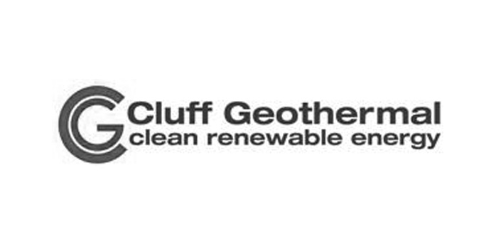 logo-cluff-geothermal