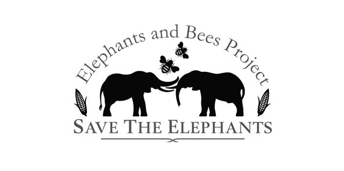 logo-elephants-bees