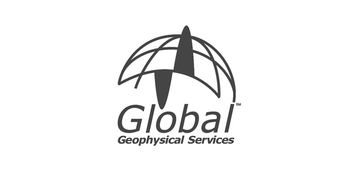 logo-global-geophysical-services