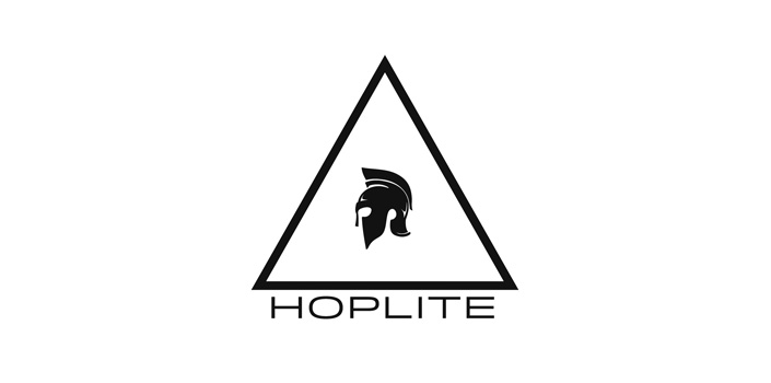 logo-hoplite