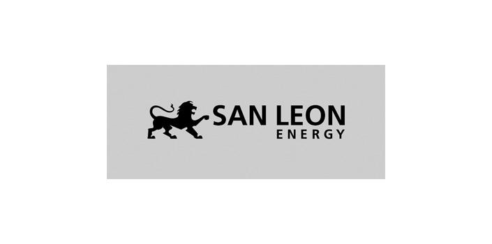 logo-san-leon-energy