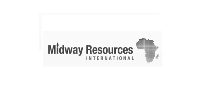 Midway reosurces