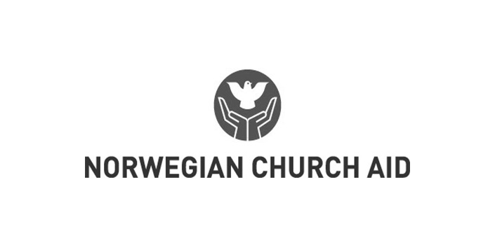 Norweigian Church Aid
