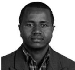 Paul Wachiuri