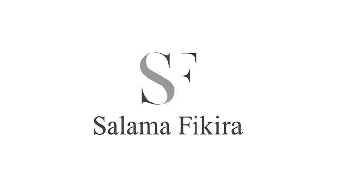Salama Fikira
