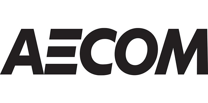 aecom new