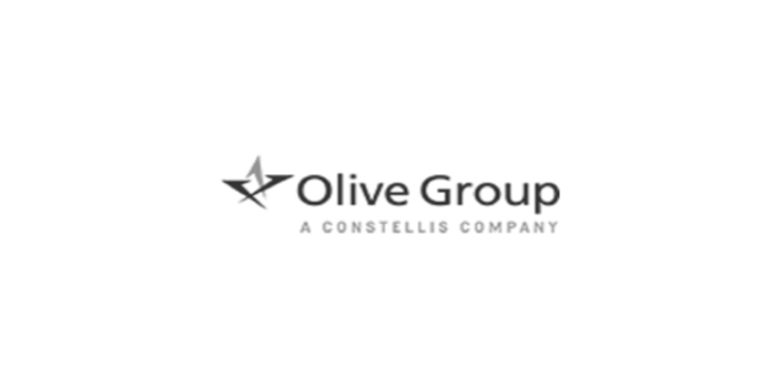 olive group new