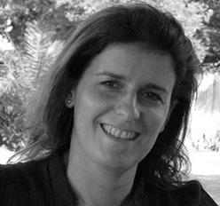 Fiona Bergmann